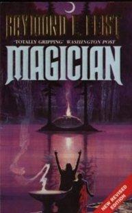 raymondefeist-magicianreved