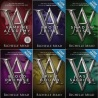 vampire_academy-richelle-mead-ya-young-adult-teen-book-movie-film-new-book-set-covers-dark-mzdarkstar-star-the-alter-ego-writer