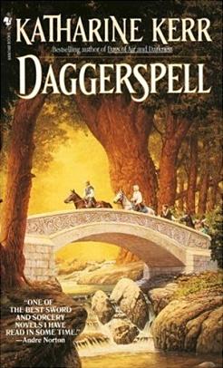 Daggerspell_Cover